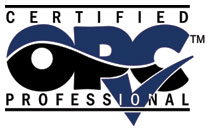 Certified OPC Professional