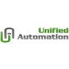 Unified Automation GmbH