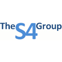 The S4 Group